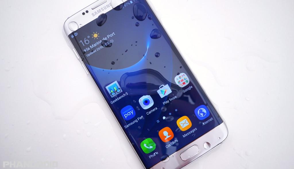 Samsung-Galaxy-S7-water-resistance-DSC01926