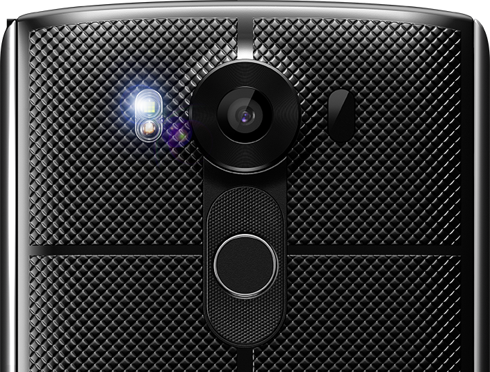 focus-your-best-moments-phone