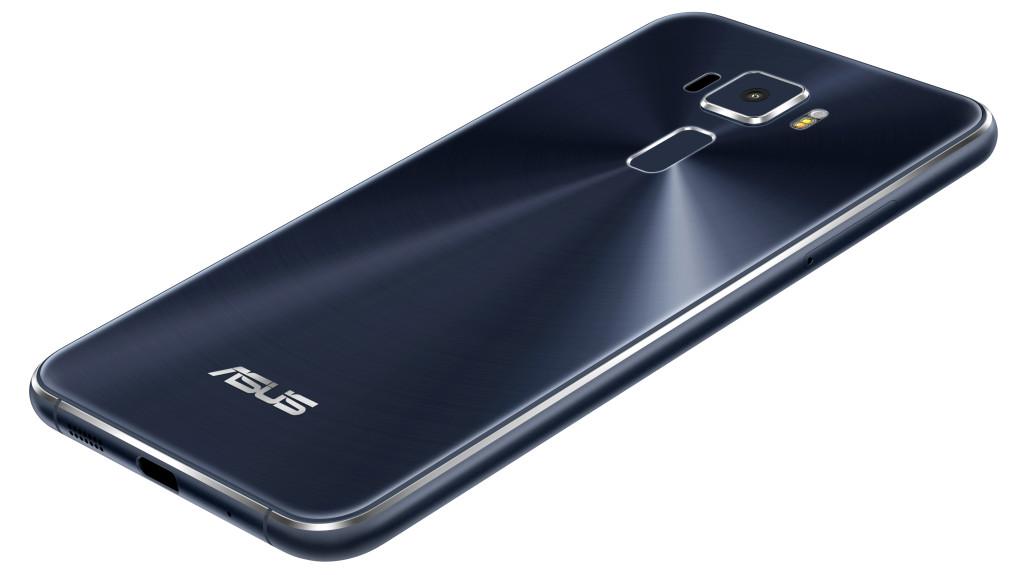 ZenFone 3_ZE520KL_SAPPHIRE BLACK_ (12)