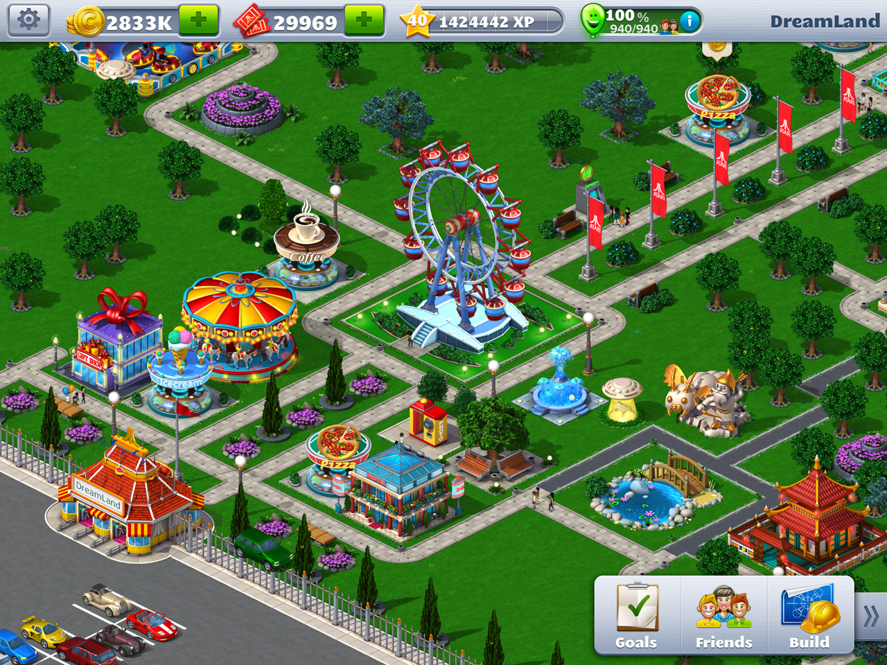 RCT4_scr_01
