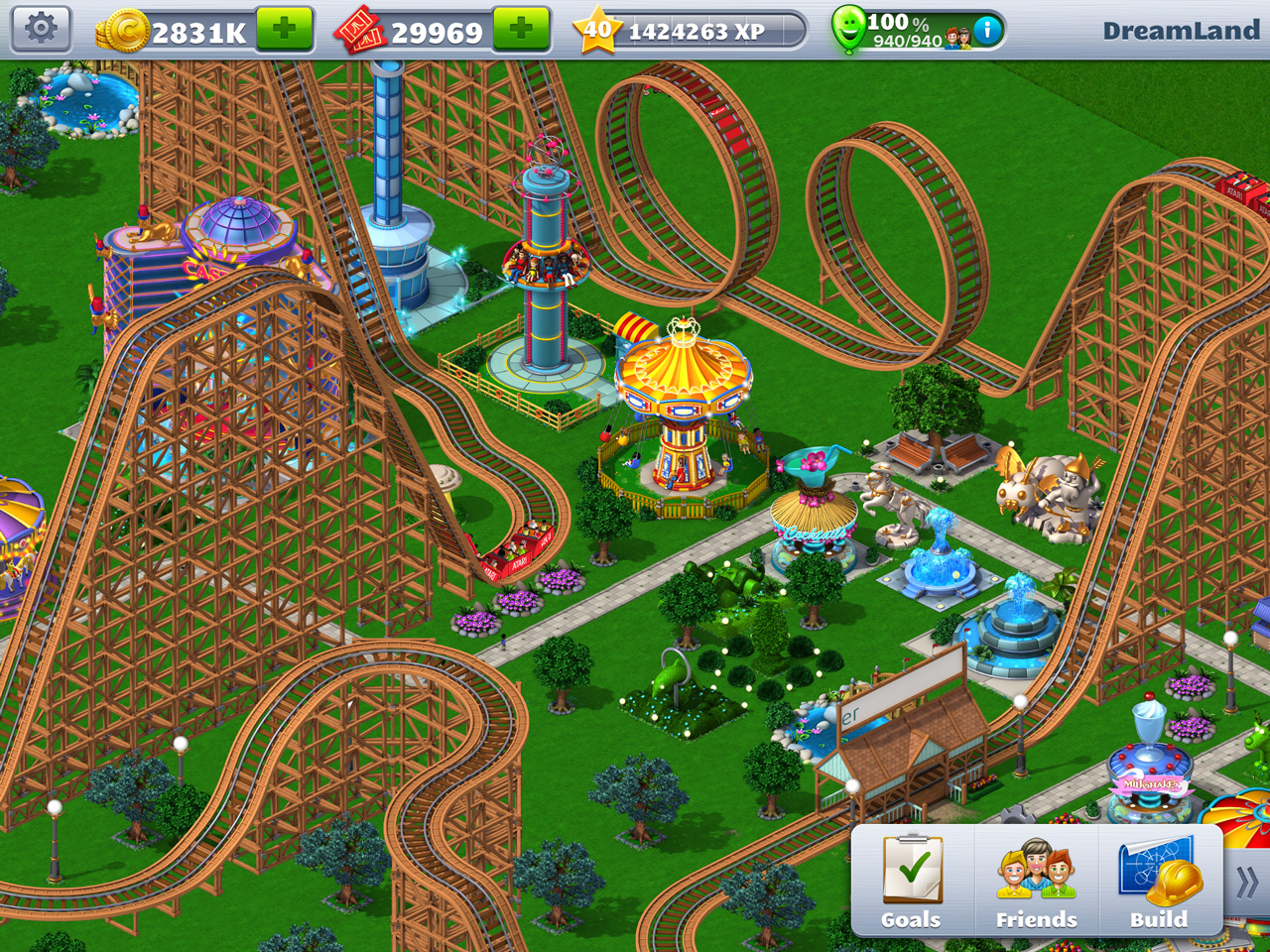 RCT4_scr_02