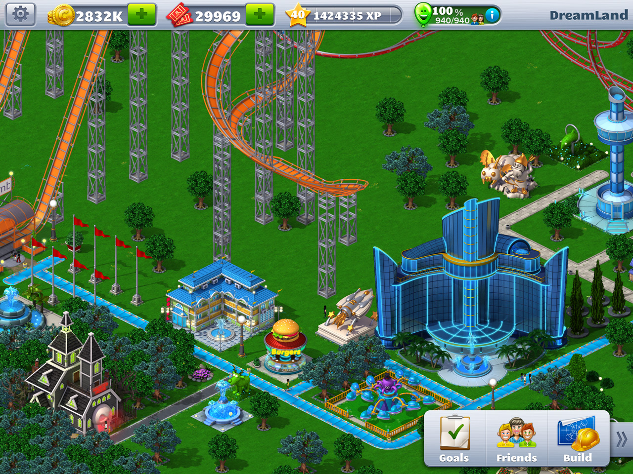 RCT4_scr_04