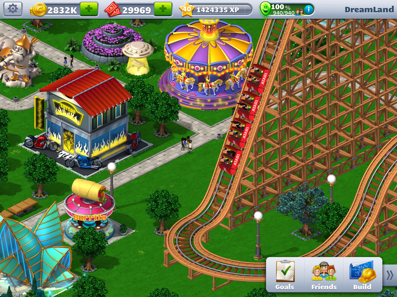 RCT4_scr_05