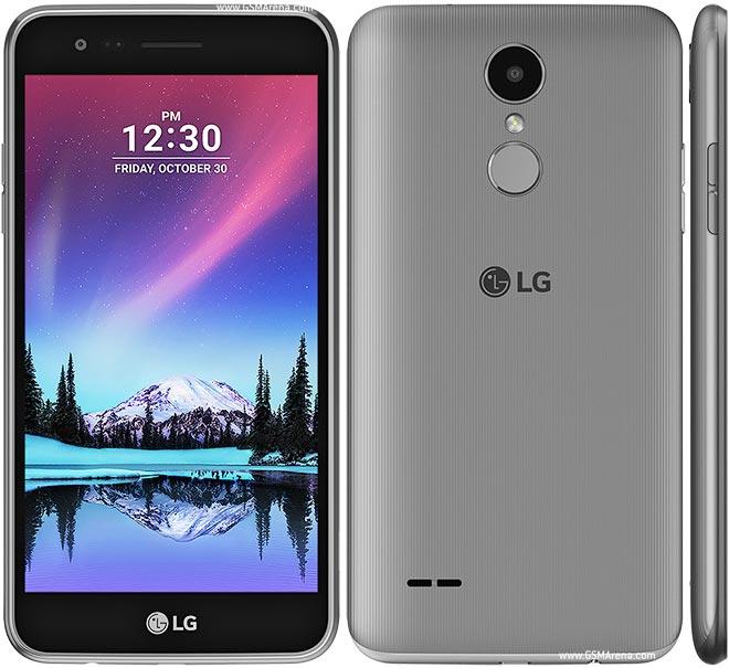 lg-k4-2017-1