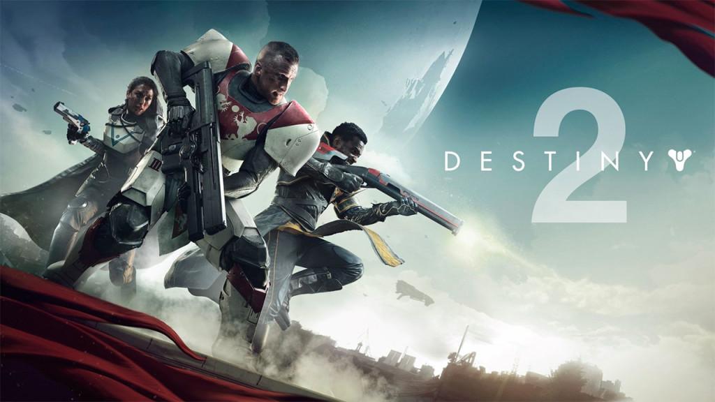 Destiny-2-720P-Wallpaper-1