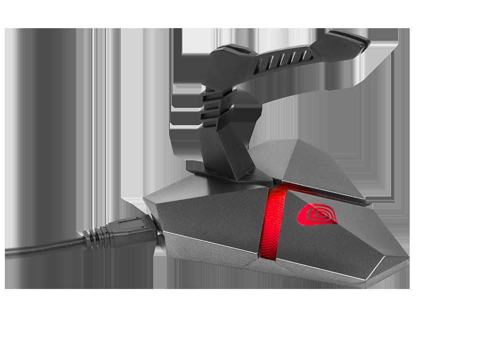 Genesis Valad 750