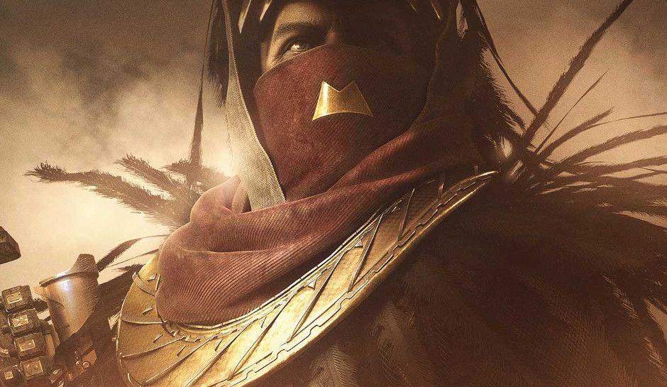 Cure-of-Osiris