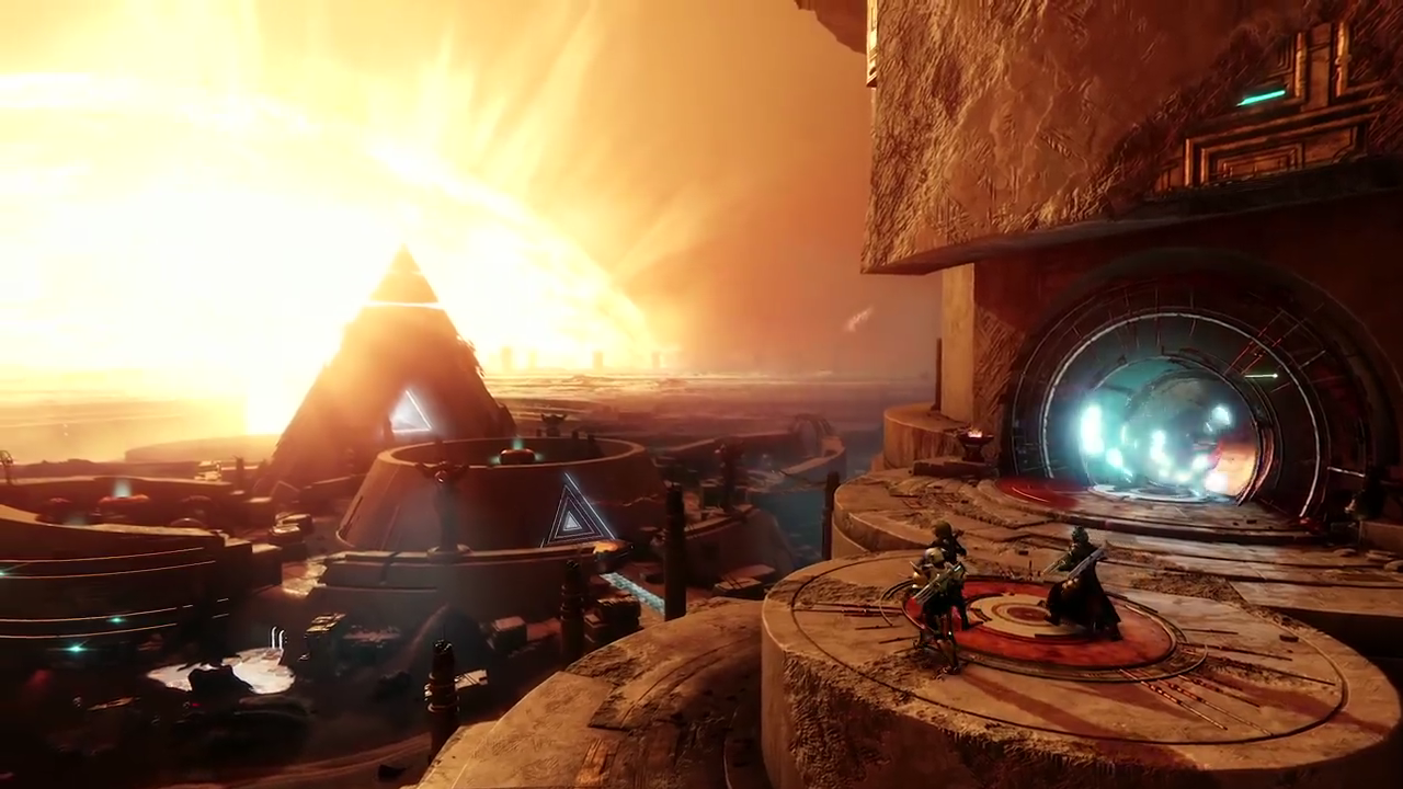 Destiny-2-–-Expansion-I-Curse-of-Osiris-Launch-Trailer.mp4_000027349-1