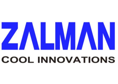 Zalman 2018