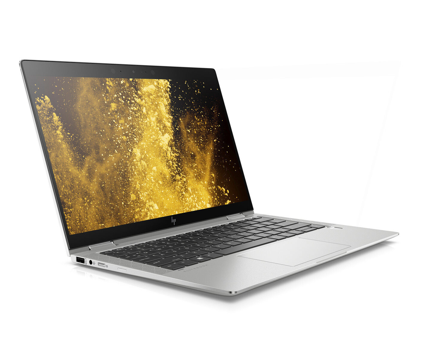 HP Envy X360 G4